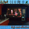 Neues Design P6 Rental LED Screen in Alibaba