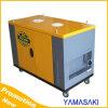 Tc12sde3 Stille Diesel van het Type Generator In drie stadia
