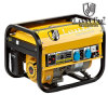러시아를 위한 3500W Honda Type Manual Start Gasoline Generator
