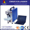 laser Marking Machine de 30W Metal