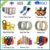 Blister Shrink Papeterie Acrylique Ruban