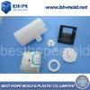 ABS電子部品のプラスチック鋳造物のプラスチックは分ける注入(DD05)を