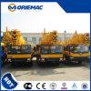 XCMG guindaste Qy25b do caminhão de 25 toneladas. 5