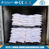 Bicarbonato de sodio de la buena calidad para Madagascar