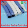 tubazione favorevole all'ambiente dello Shrink di calore approvata UL di 10mm (DBRS-105G (2X) N-F)