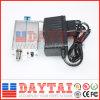 1310-1610nm 소형 광섬유 전송기 CATV 전송기