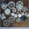 Intalox Kontrollturm-Verpackungs-Ring SuperIntalox Sattel