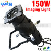 LED 150W Imaging Light