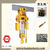 最もよいPrice Latest Top Quality 10ton Electric Chain Hoist