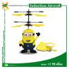 도매 공장 판매 RC 모형 비행기