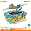 2016 Nr 1 10, 0000PCS aan de V.S. 100% Igs en Good Profits Ocean King 2 Fishing Game Machine