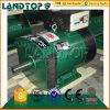 Qualité de landtop d'usine de Fujian la meilleure du générateur synchrone à C.A.