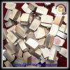 Segmento quente do diamante da venda para o corte de mármore