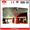 Soffitto sospeso al soffitto della striscia a forma di V di ventilazione (Jh93)