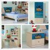 Мебель #1304 спальни баскетбола малышей детей цены по прейскуранту завода-изготовителя
