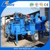 Máquina de fatura de tijolo da argila de Wt2-20m para a venda/imprensa do bloco para a venda