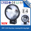Giorno del CREE LED che esegue l'indicatore luminoso fuori strada di Light/LED
