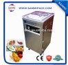 Machine à emballer multifonctionnelle de vide de poulet Dz-400