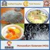 Glutamato Monosodium 25kg (MSG) 60mesh de 99%