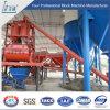 Chaîne de production de vente chaude de bloc de béton/ciment machine de matériau de construction de bloc