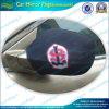 Directement couverture faite sur commande de miroir de voiture d'approvisionnement d'usine (L-NF11F14011)