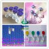 Péptidos Cjc-1295 de la hormona con Dac para el suplemento CAS 863288-34-0 de la salud del Bodybuilder