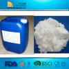 Ácido de la fábrica del polvo láctico del ácido láctico del OEM del GMP