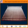 Каменная покрытая синтетика Muti-Слоя типа плитки крыши испанская