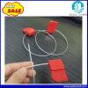 Tag do selo do fechamento do Hf RFID da alta qualidade para caixas da potência
