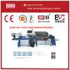 기계 (ZXNB-460)를 만드는 자동 케이스