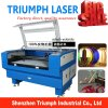 아크릴 또는 Wood Sheet Laser Machine Cutting Price Acrylic Plastic Laser Cutter
