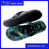 Zapatillas de baño de estilo clásico PE Sole para hombres