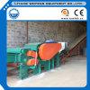 Prix usine Chipper en bois économiseur d'énergie de machine
