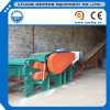 Energiesparender hölzerner Chipper Maschinen-Fabrik-Preis