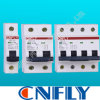 63A Miniature Circuit Breaker
