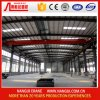 General Industrial Equipment Overhead Crane con Electric Hoist
