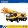 XCMG amtlicher LKW-Kran des Hersteller-Qy25k5-I 25ton für Verkauf