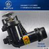 Thermostat de pièces d'auto avec bon OEM 11531437085 des prix pour BMW E46