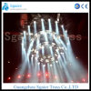Aluminiumumdrehungs-Beleuchtung-Binder-Whirling Binder-rotierender Binder für Verkauf