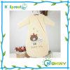 Saco de dormir del invierno del bebé de la impresión del algodón de Onshiny Ons 20252