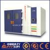 Sitio acelerado de alta temperatura de prueba de envejecimiento de la serie Ewz-25