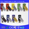 저렴한 고품질 스위블 USB 플래시 드라이브 , 프로모션 선물null