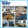 Cilindros hidráulicos do OEM com preço de fábrica e preço do competidor