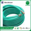 Tuyau à haute pression de pulvérisateur d'alimentation électrique de PVC