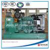 Volvo Engine 200kVA/160kw Open Diesel Generator
