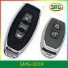 433MHz Duplicate Gate Copy RF Remote Control