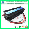 invertitore puro di potere del convertitore dell'onda di seno 5000W DC24V AC220/240V (QW-P5000B)