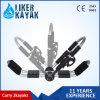 Het Rek Lk2105 van de kajak