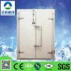 Portello scorrevole automatico per il congelatore di frigorifero di conservazione frigorifera