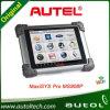 2016 ursprünglicher Autel Maxisys PROMs908p Automobildiagnosehilfsmittel-Diagnosescanner Autel Maxisys PROecu Programmierer